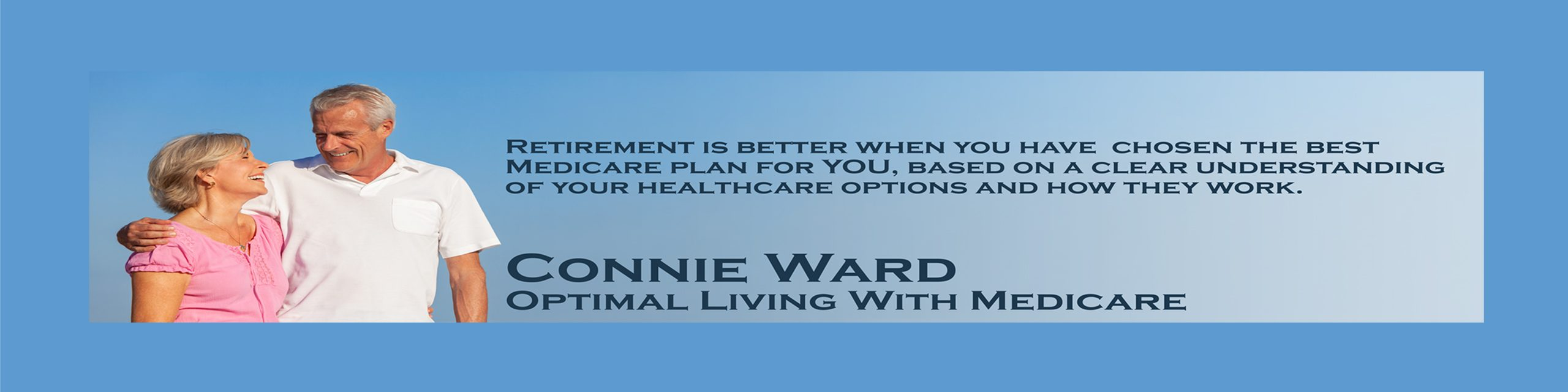 Medicare Part A | Optimal Living With Medicare